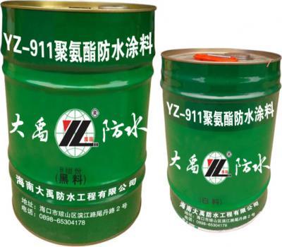 911双组份聚氨酯vwin线上投注平台涂料